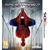 Image of Amazing Spiderman 2 [3DS]