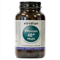 viridian-woman-40-multi-multivitamin-60-vegicaps