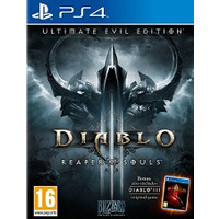 diablo-iii-reaper-of-souls-ultimate-evil-edition