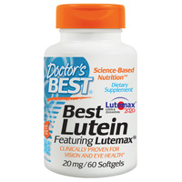 doctors-best-lutein-featuring-lutemax-60-softgels