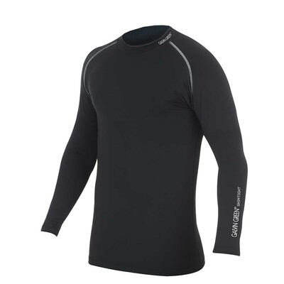 Galvin Green Eric Thermal Golf Base Layer Black