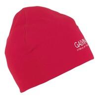 Galvin Green Dan Insula Golf Beanie Electric Red