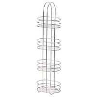 4-tier-chrome-oval-rack