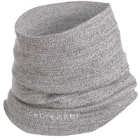 icebreaker-apex-golf-snood-scarf-metro-grey-aw15
