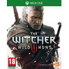 Image of The Witcher 3 Wild Hunt Collectors Edition [Xbox One]