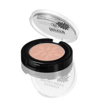 lavera-beautiful-mineral-eyeshadow-mattn-cream-08-2g
