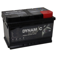 dynamic-100-ford-transit-connect-diesel-to-2012-car-battery