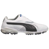 puma-titan-tour-golf-shoes-white-black-aw15
