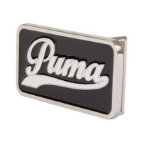 puma-script-fitted-golf-belt-buckle-black-aw15
