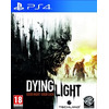 Image of Dying Light [PS4]