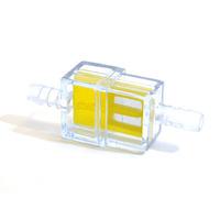 mini-moto-quad-motard-dirt-bike-fuel-filter-yellow