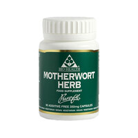 bio-health-motherwort-herb-additive-free-60-x-350mg-vegicaps