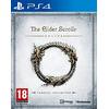 Image of The Elder Scrolls Online [PS4]