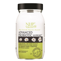 natural-health-practice-advanced-probiotic-support-60-vegicaps