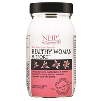 natural-health-practice-healthy-woman-support-60-capsules