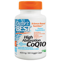 doctors-best-high-absorption-coq10-bioperine-180-x-400mg-vegicaps