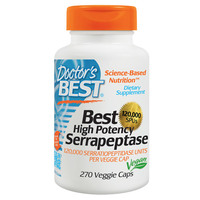 doctors-best-high-potency-serrapeptase-120000iu-270-vegicaps
