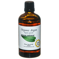 amour-natural-organic-argan-pure-seed-oil-100ml