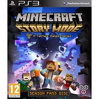 minecraft-story-mode-a-telltale-game-series