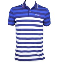 rlx-multi-stripe-tech-golf-shirt-sapphire-navy-aw15