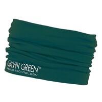 Galvin Green Delta Insula Golf Snood Racing Green AW15