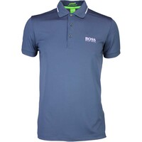 Hugo Boss Paule Pro Golf Shirt Nightwatch PS16