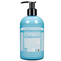 dr-bronners-organic-unscented-hand-body-shikakai-soap-355ml