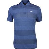 nike-golf-shirt-mm-fly-blade-stripe-midnight-ss16