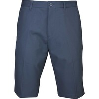 BOSS Golf Shorts - Hayler 8-1 - Nightwatch FA19