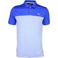 puma-golf-shirt-tailored-platform-surf-the-web-ss16