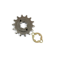 chariot-150-engine-sprocket