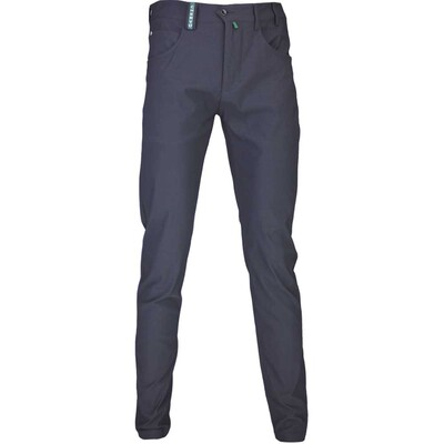 Cherv242 Golf Trousers SOGIER Black AW16