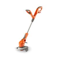flymo-contour-500e-electric-grass-trimmer
