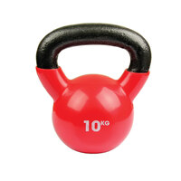 fitness-mad-10kg-kettlebell