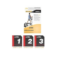 i-fit-sd-wellness-elliptical-workout-cards-pack