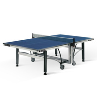 cornilleau-ittf-competition-640-rollaway-table-tennis-table
