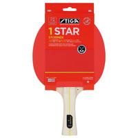 stiga-1-star-stormer-table-tennis-bat