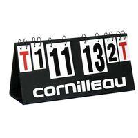 cornilleau-scorer-with-cover