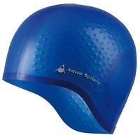 aqua-sphere-aqua-glide-swimming-cap-blue