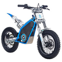 torrot-t12-48v-54cm-electric-kids-mini-trials-bike