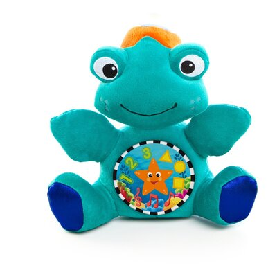 Baby Einstein My Discovery Buddy - Turtle