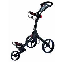 big-max-iq-golf-trolley-black