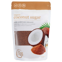 the-coconut-company-organic-coconut-sugar-300g