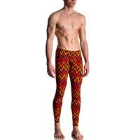 manstore-m615-bungee-legging