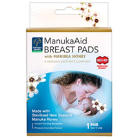manuka-health-manukaaid-breast-pads-with-manuka-honey-mgo-400