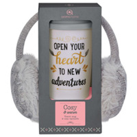 aroma-home-travel-mug-earmuffs-grey