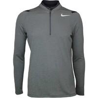 nike-golf-pullover-aeroreact-half-zip-black-ss17