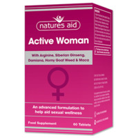 natures-aid-active-woman-sexual-wellness-60-tablets