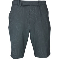 RLX Golf Shorts - Greens Deco - Metropolis SS17