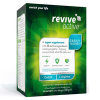 revive-active-health-food-supplement-30-sachets